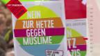 Video «Jahresrückblick 2018 Teil 1» abspielen