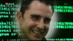 Video «Datendieb Hervé Falciani wieder auf freiem Fuss» abspielen