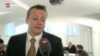 Video «GL: Erfolg für BDP» abspielen
