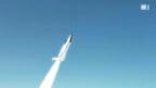Video «Weltraum-Tourismus keine Utopie mehr» abspielen
