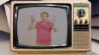Video «Auswärts essen (Folge 7)» abspielen