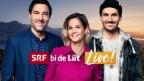 SRF bi de Lüt Liveshows