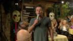 Video «Florian Ast» abspielen