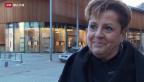 Video «Die Tellerwäscher-Karriere» abspielen