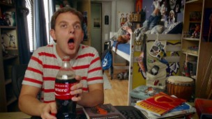Video ««Oli Mega Vlog» (70): Rülps! Furz!» abspielen