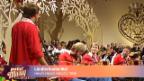 Video «Ländlerbuebe Biel» abspielen