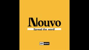 Video «Wir sind Nouvo» abspielen