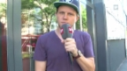 Video «Knackeboul» abspielen