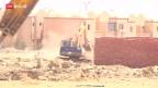Video «Sawiris Probleme Ägypten» abspielen