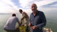Link öffnet eine Lightbox. Video Von Venedig nach Istanbul – Albanien abspielen