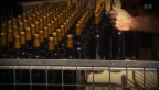 Video «Walliser Wein-Affäre» abspielen