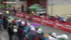 Video «Tour de Suisse im Tessin» abspielen