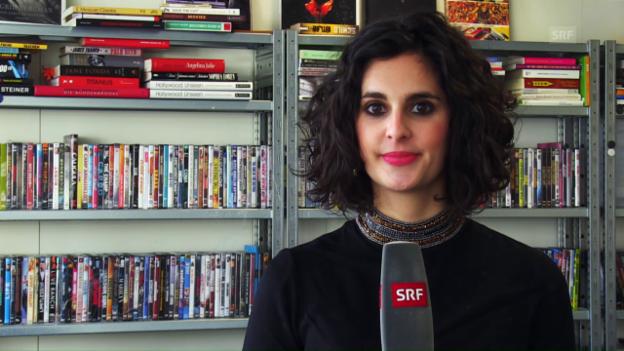 Video «Top 5 Filme Cynthia Ringgenberg» abspielen