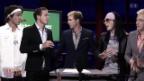 Video «Wahlwerbespot: Michael Elsener» abspielen