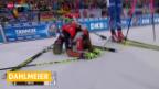 Video «Wintersport-News» abspielen