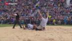 Video «Bösch gewinnt auf der Schwägalp» abspielen