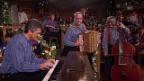 Video «Archiv: em Heidi z'trotz / Hopp de Bäse! 2002» abspielen
