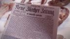 Video «Morgenstunden bei der Familie Thaler» abspielen