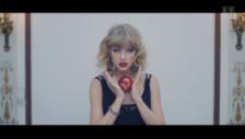 Video «Taylor Swift - Sängerin mit Autorität» abspielen