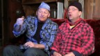 Video ««Hösli&Sturzenegger» und die Glarner» abspielen