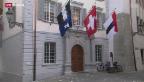 Video «Geri Müller entschuldigt sich» abspielen