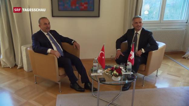 türkische frau treffen Aalen