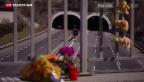 Video «Drei Jahre nach dem Car-Drama» abspielen