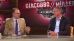 Video «Talk: Martin Landolt» abspielen
