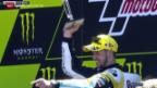 Video «Moto 2: GP Frankreich» abspielen