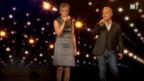 Video «Starduett: Brigitta singt mit Nino de Angelo» abspielen