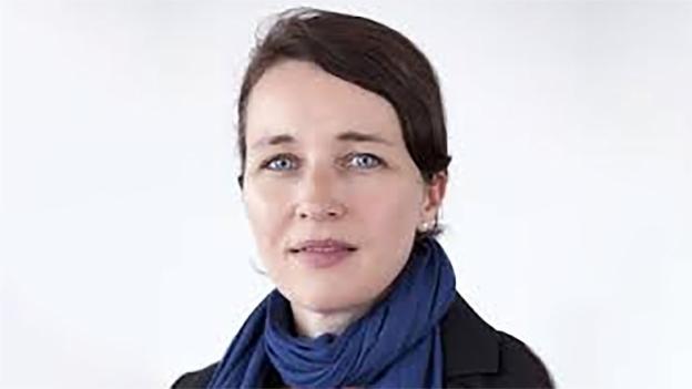 Gespräch mit Rechtsethikerin Silja Voeneky: «Wir dürfen Menschen nicht klassifizieren»