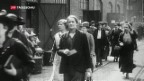 Video «100 Jahre SP Frauen» abspielen