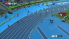 Video «Olympische Resultate» abspielen