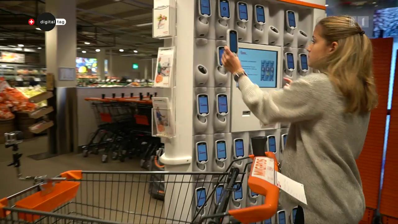 Der arbeitende Kunde: Konsumenten als billige Arbeitskraft