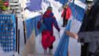 Video «Ski: Die Verletzung von Dominique Gisin» abspielen