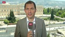 Video «Einschätzungen von SRF-Korrespondent Philipp Zahn» abspielen