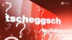 Video «Tscheggsch de Pögg: Wie entstand der Ironman?» abspielen