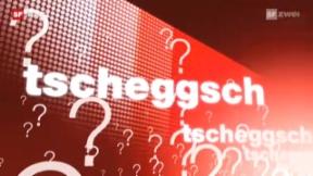 Video ««Tscheggsch de Pögg»: Wie entstand der Ironman? » abspielen
