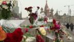 Video «Angst in Russland» abspielen