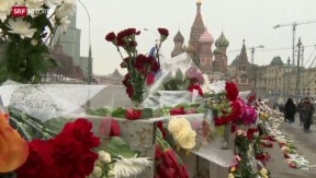 Video «Angst in Russland» abspielen