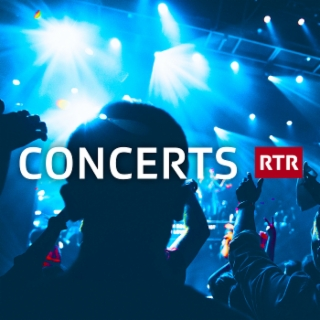 RTR Concerts