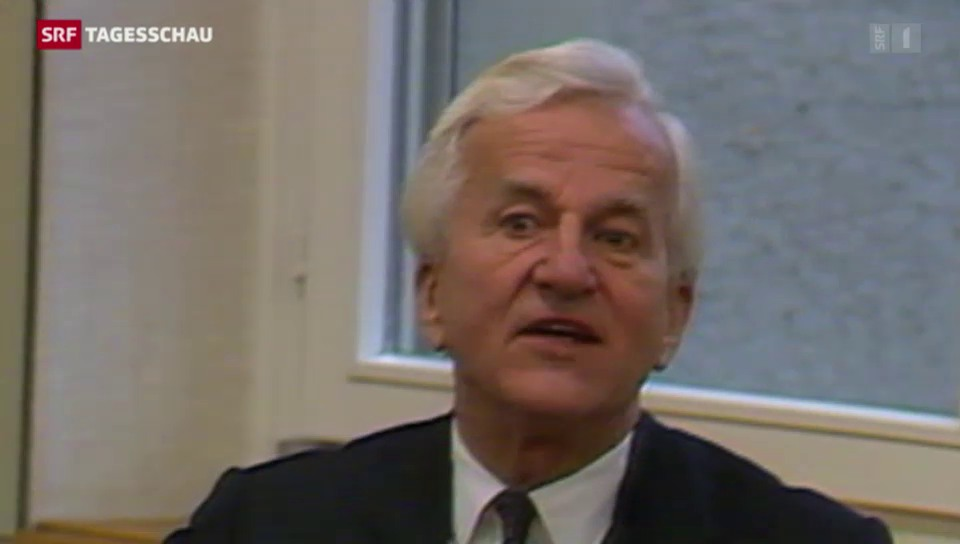 Deutschland trauert um ehemaligen Bundespräsidenten