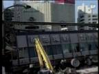 Video «Erdbebenkatastrophe in Kobe» abspielen