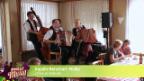 Video «Kapelle Betschart-Müller» abspielen