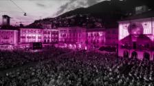 Video «Filmfestival Locarno 2016: Das TV-Spezial» abspielen