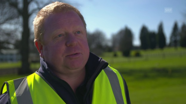 Video «Tipp vom englischen Rasen-Experten» abspielen