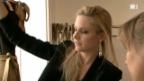 Video «Fiona Hefti im Babyglück» abspielen