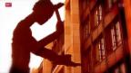 Video «Schweizer Wirtschaft wächst trotz Frankenschock» abspielen