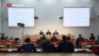 Video «Reduzierte Sanktionen für Unternehmen» abspielen