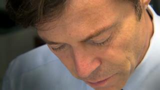 Video «Professor in der Kritik» abspielen